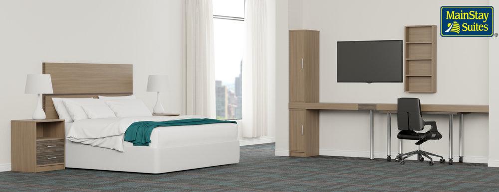 mainstay-room-scene-logo.jpg