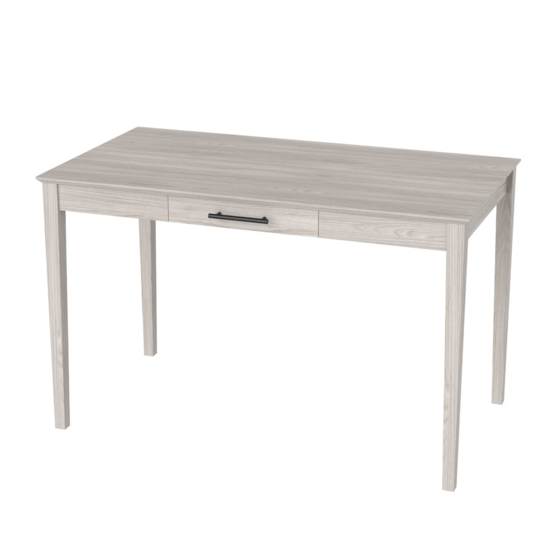 gray-elm-unit-desk.jpg