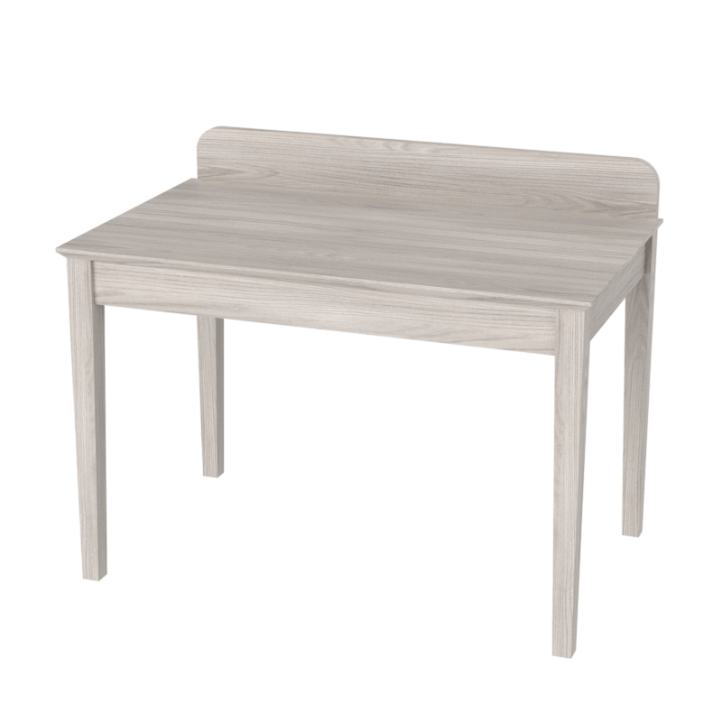 gray-elm-unit-luggage-bench.jpg