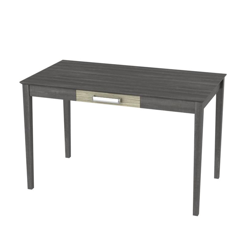 wc-unit-desk.jpg