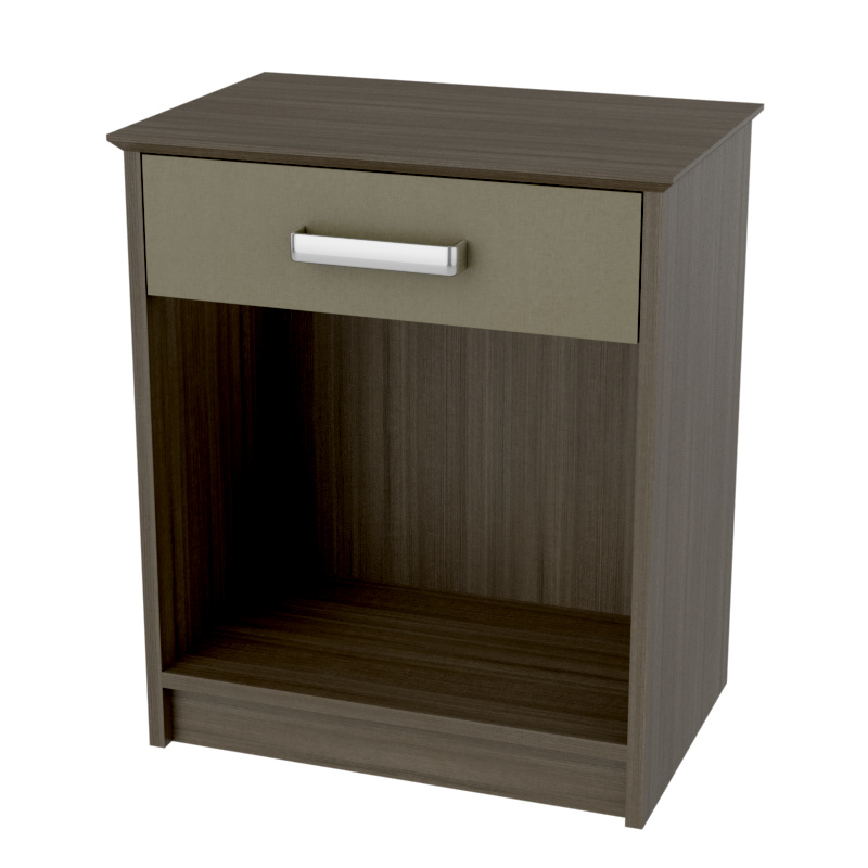 st-unit-nightstand.jpg