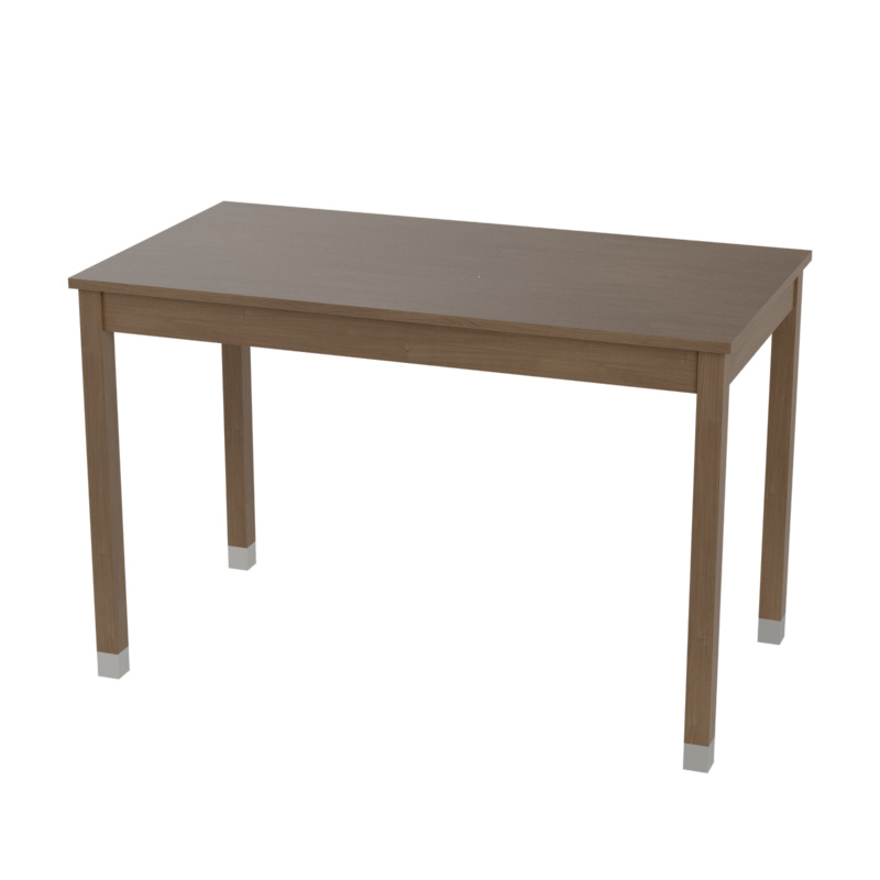 rc-unit-desk.jpg