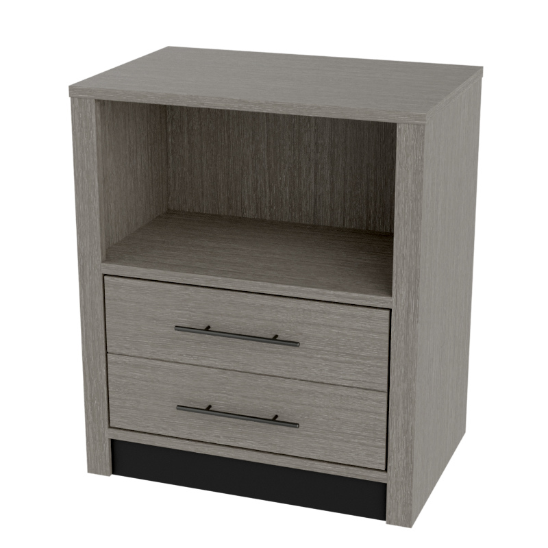 bo-black-hardware-unit-nightstand.jpg