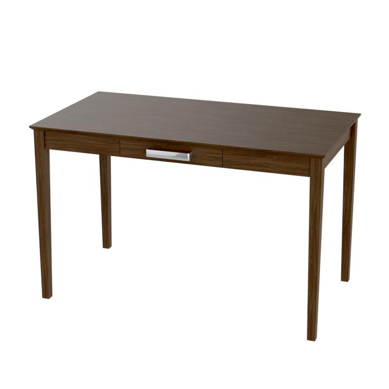 wh-unit-desk.jpg