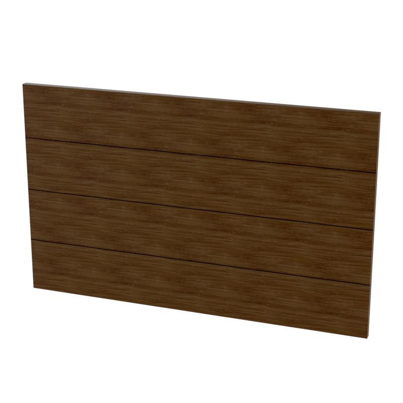 wh-unit-headboard-2.jpg