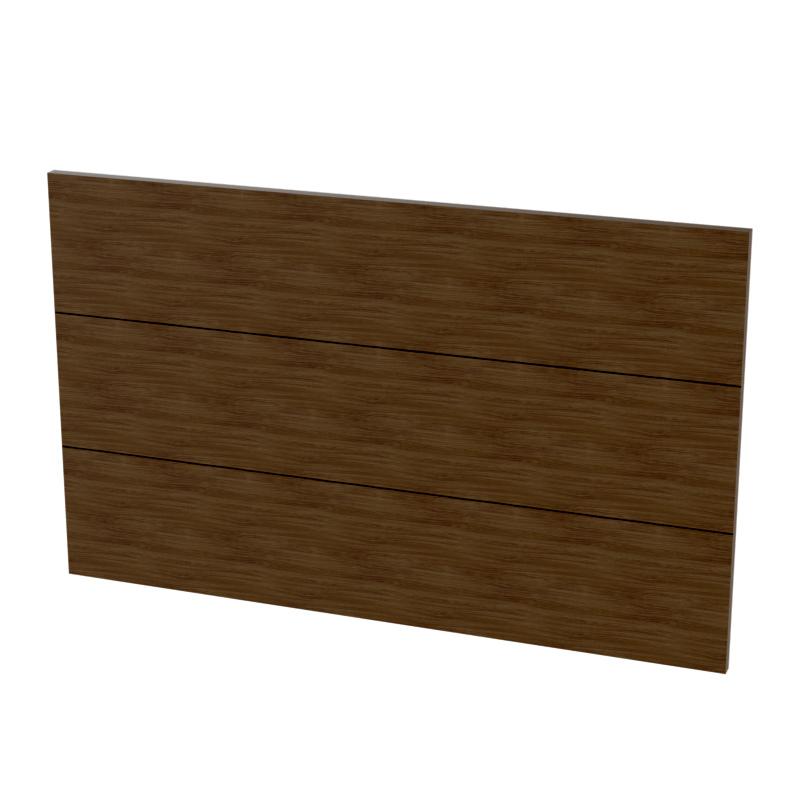 wh-unit-headboard-3.jpg