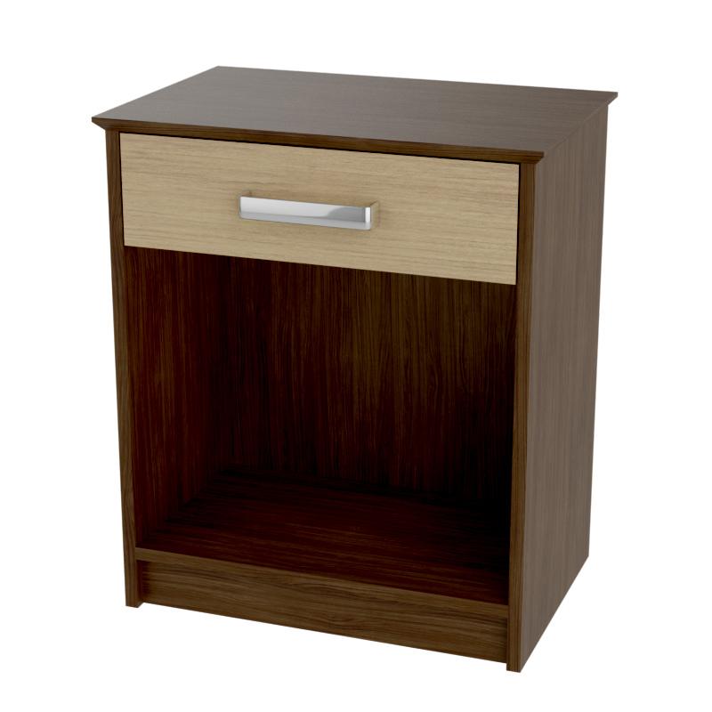 wh+lw-unit-nightstand.jpg