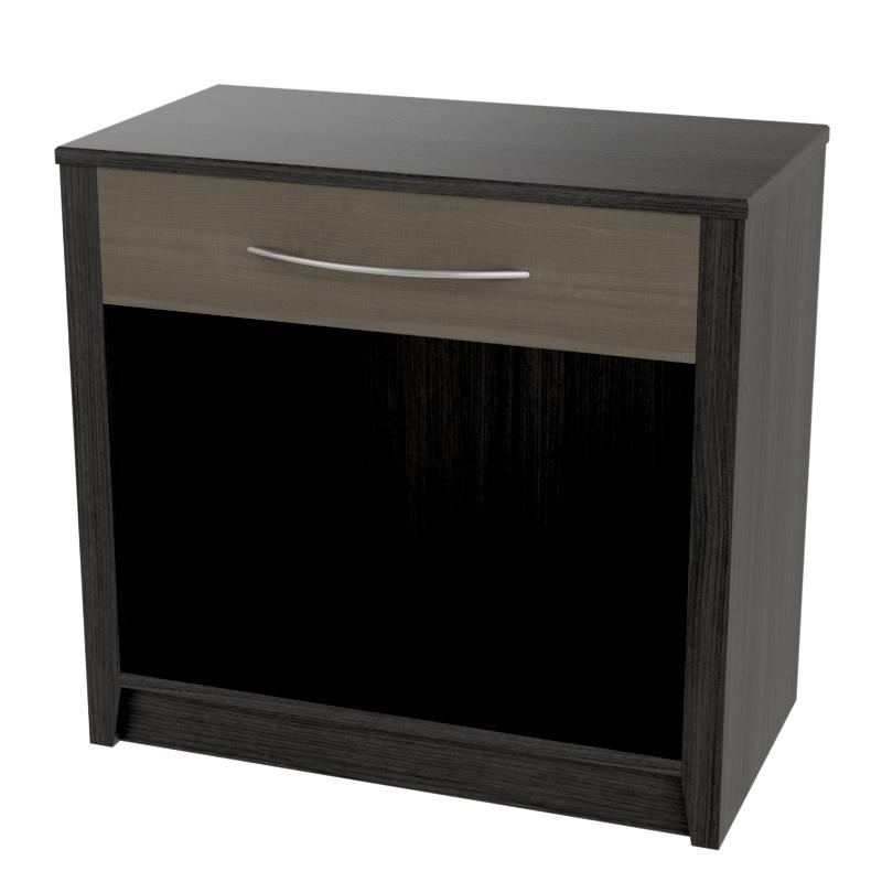 sw_5ae-unit-nightstand.jpg