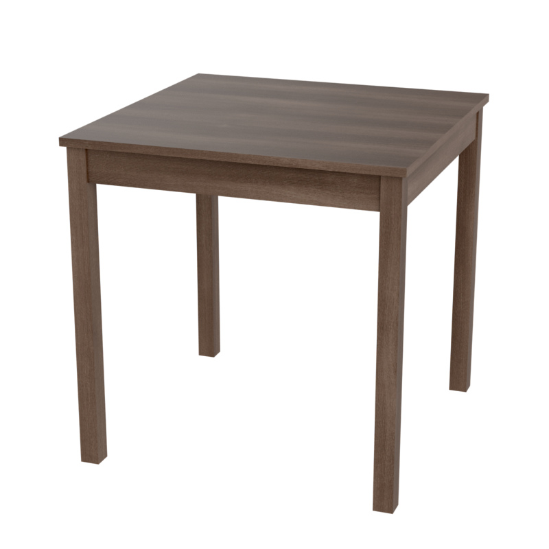 wo-unit-act-table.jpg