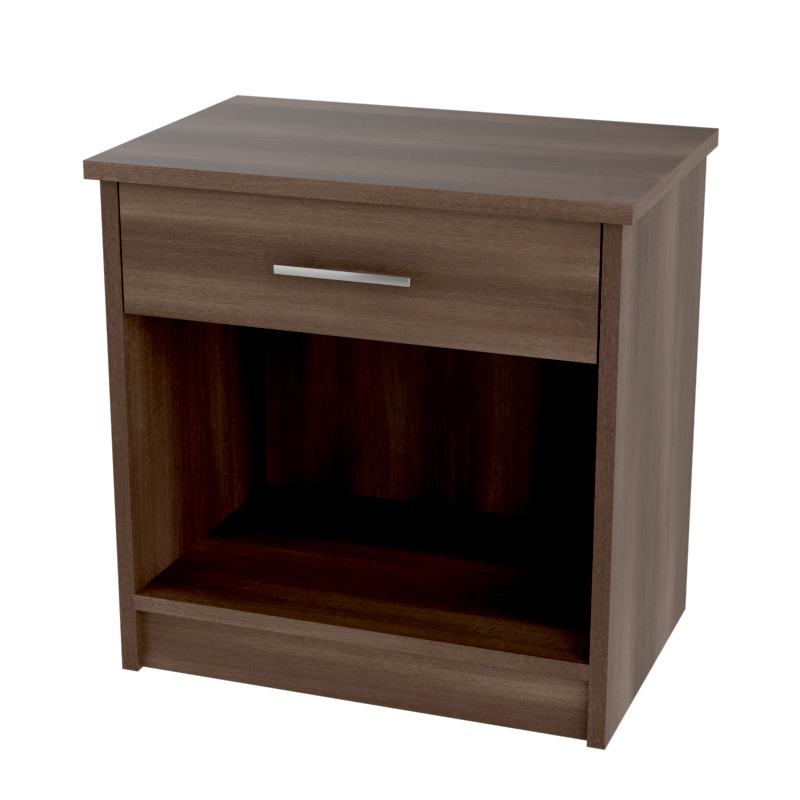 wo-unit-nightstand.jpg