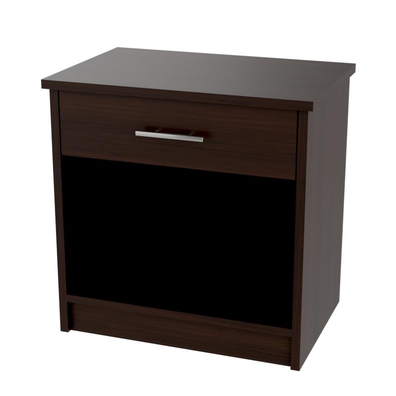 cw-unit-nightstand.jpg