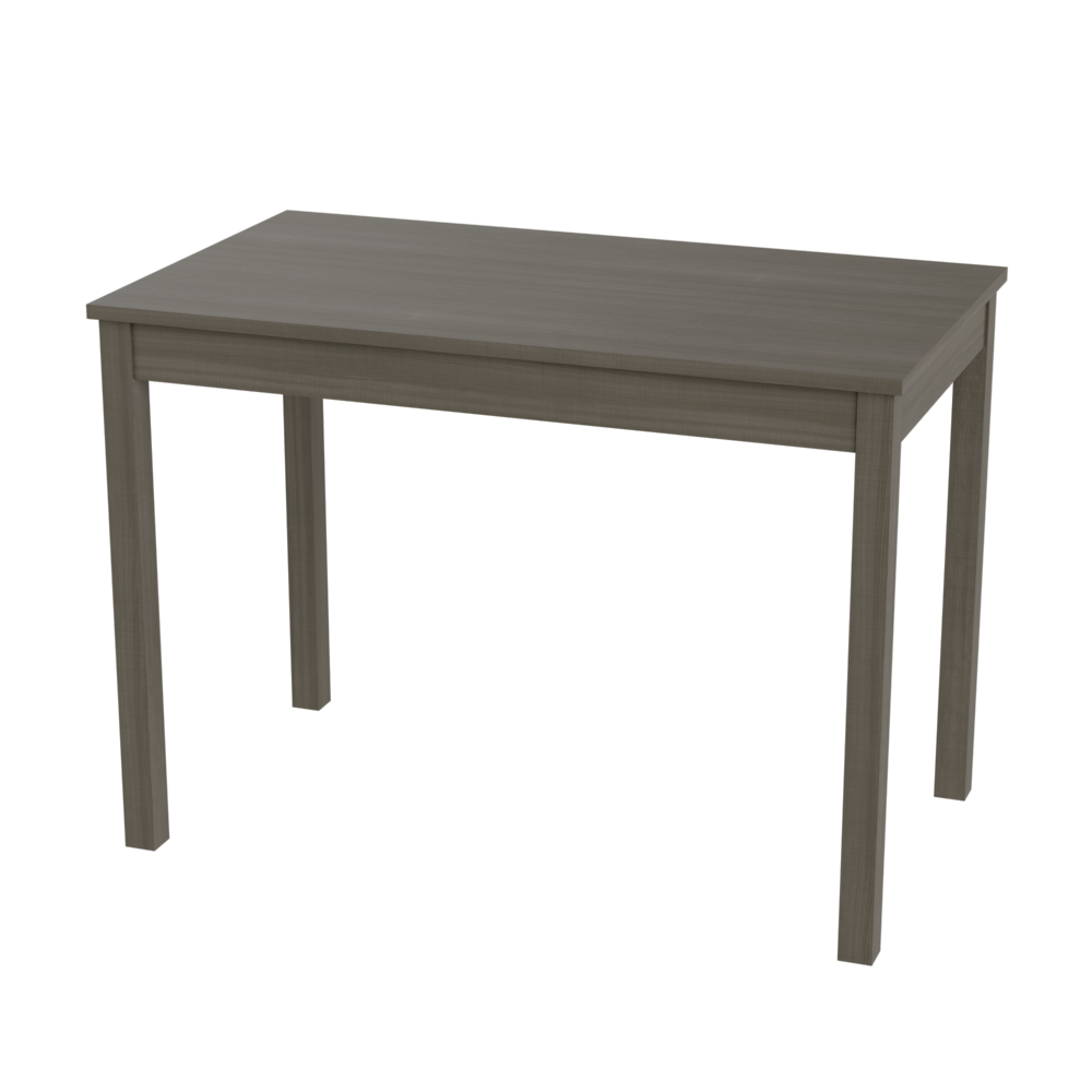 unit-desk.png