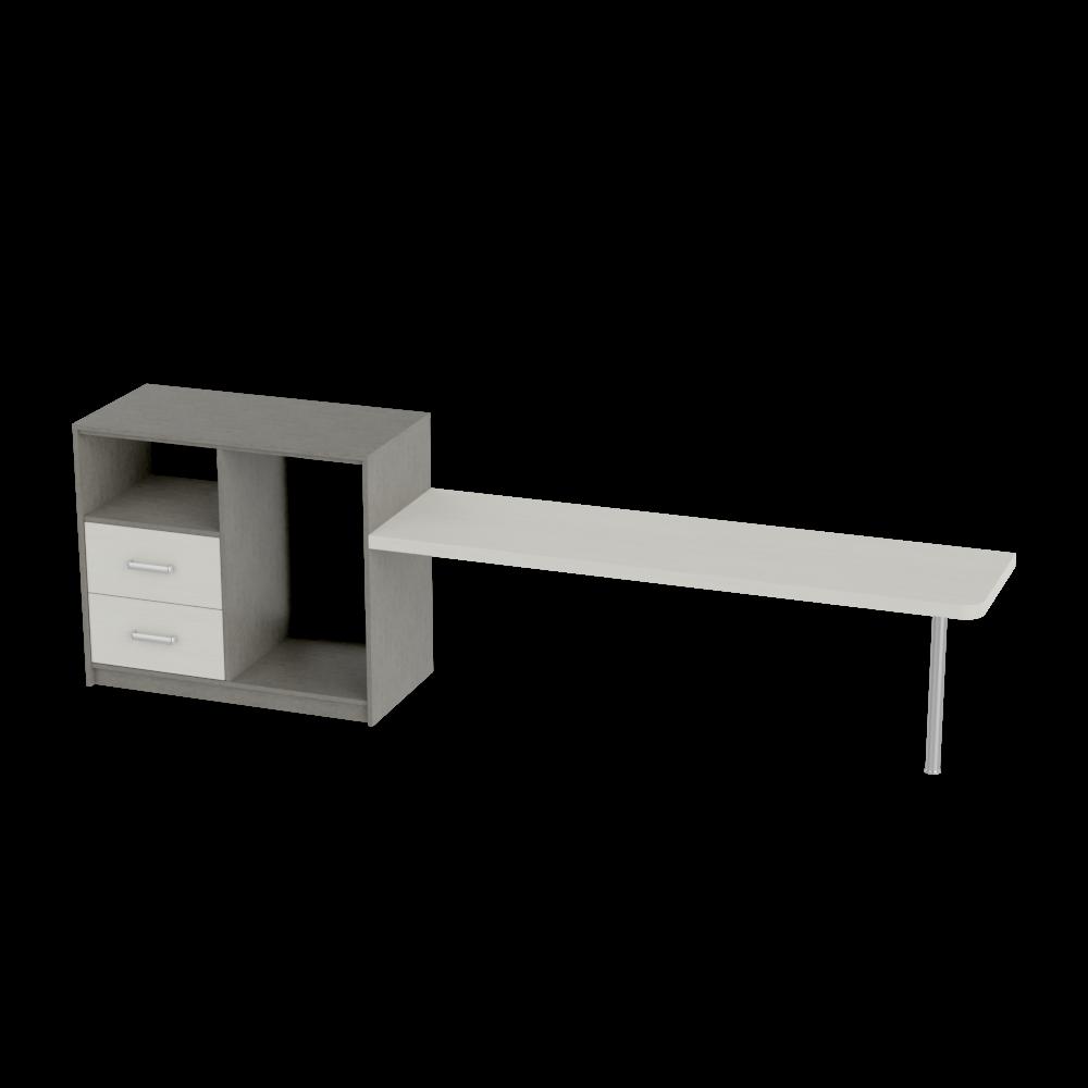 unit-microfridge-desk.png