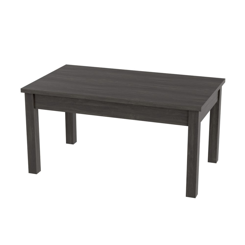 unit-coffee-table.jpg