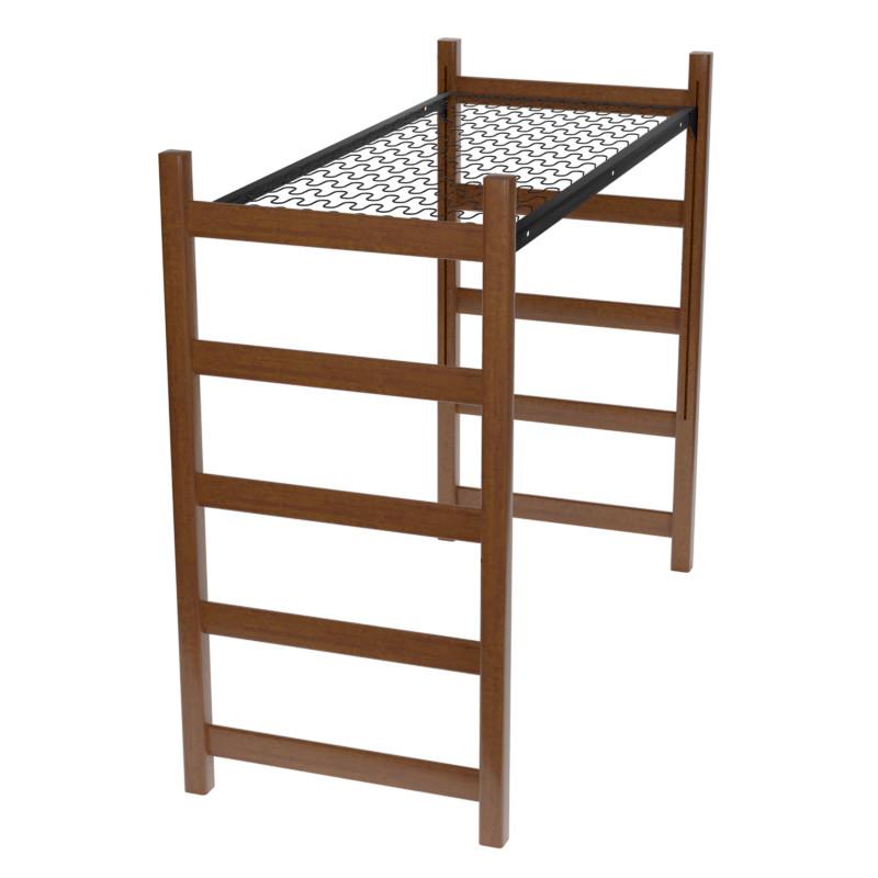 unit-bed-frame-no-bkg.jpg