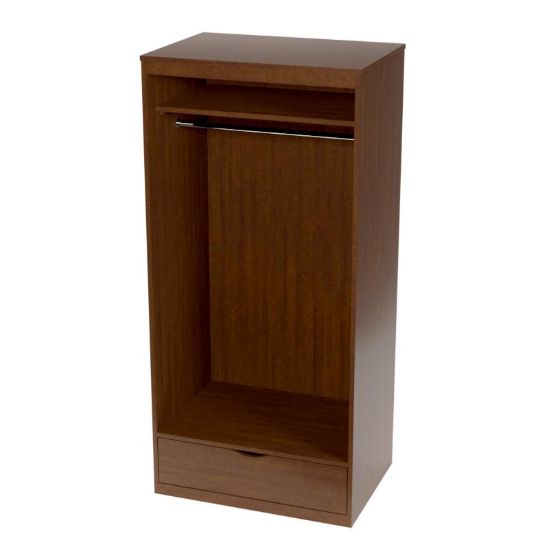 unit-wardrobe-no-bkg.jpg
