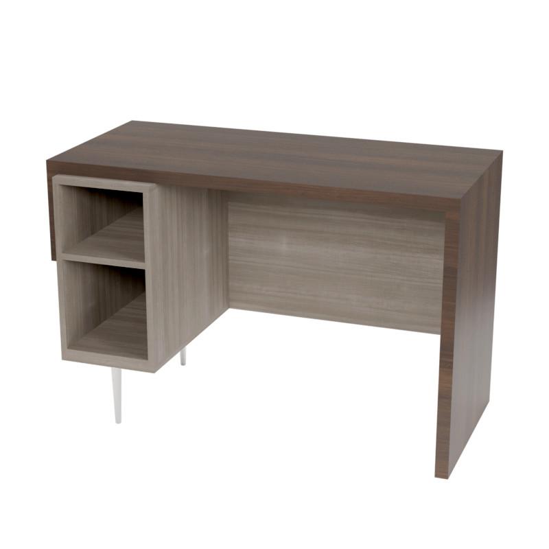 unit-desk.jpg