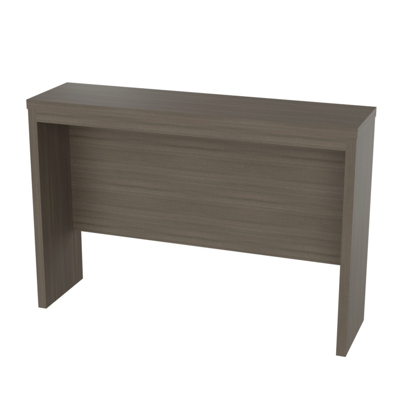 unit-console-table.jpg