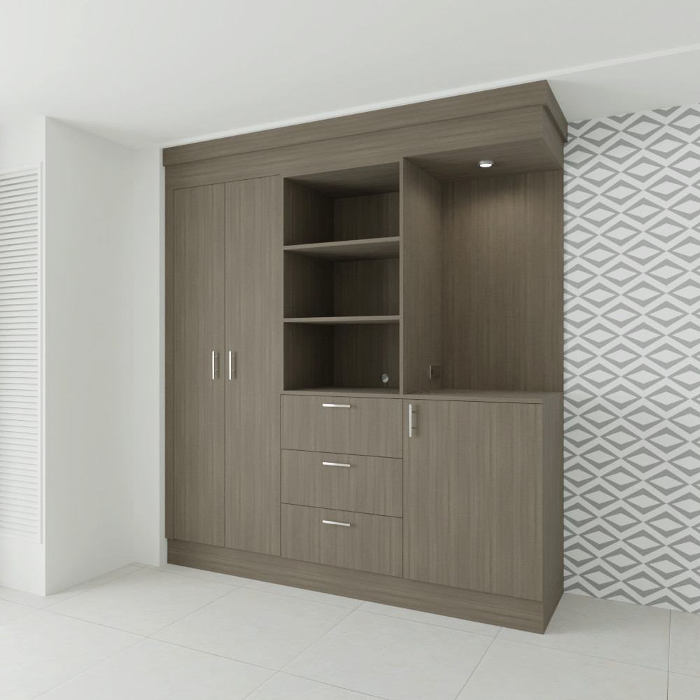 room-scene-wall-unit.jpg