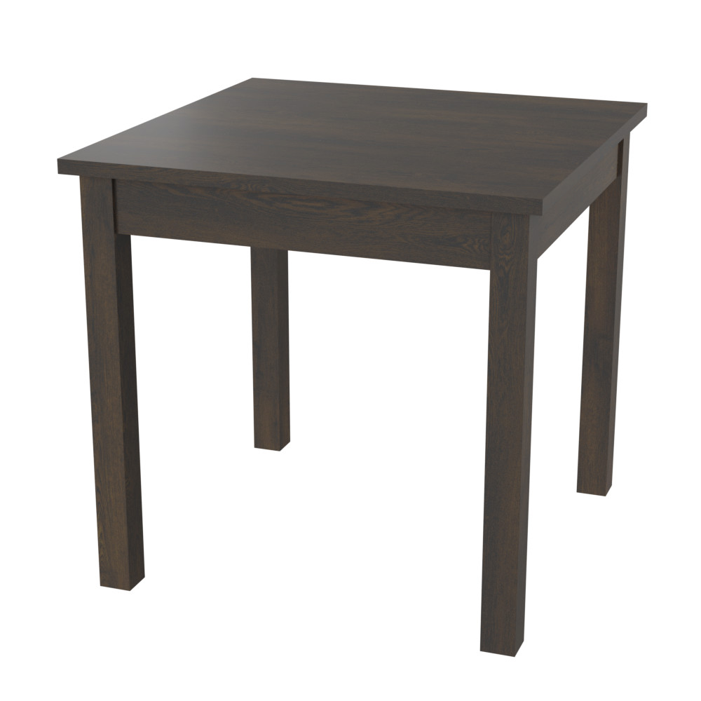 unit-end-table.jpg
