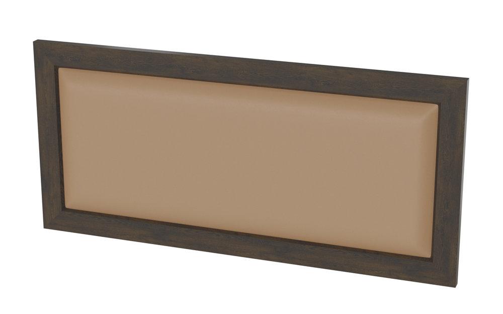 unit-headboard.jpg