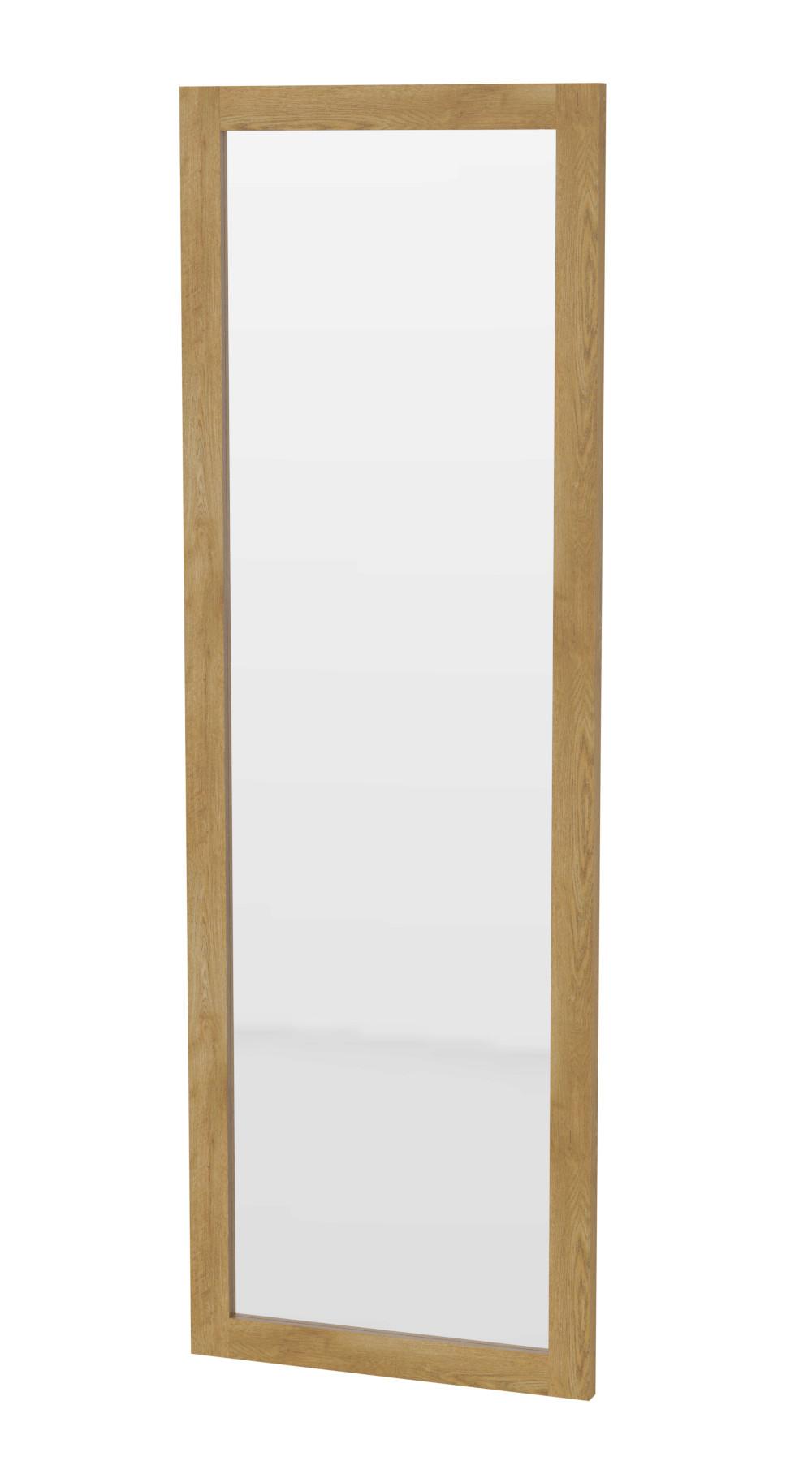 unit-mirror.jpg
