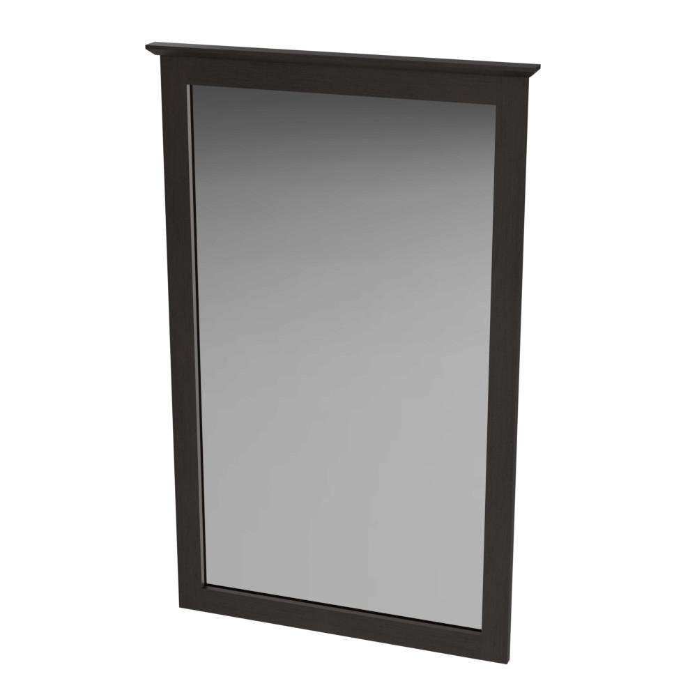 unit-2706-mirror.jpg