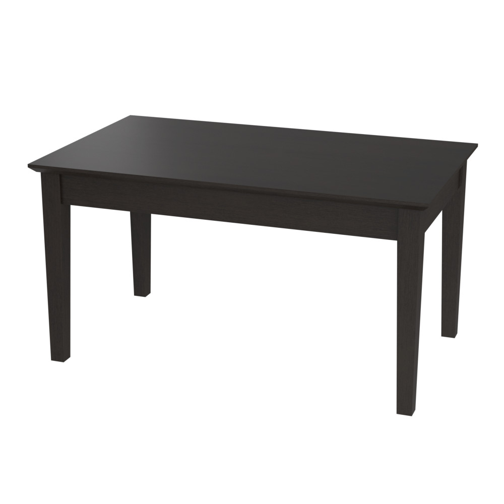 unit-2715-coffee-table.jpg