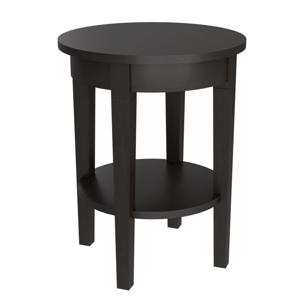 unit-2716F-round-table.jpg