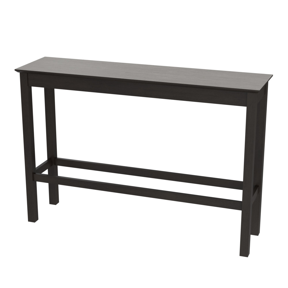 unit-2734B-console-table.jpg