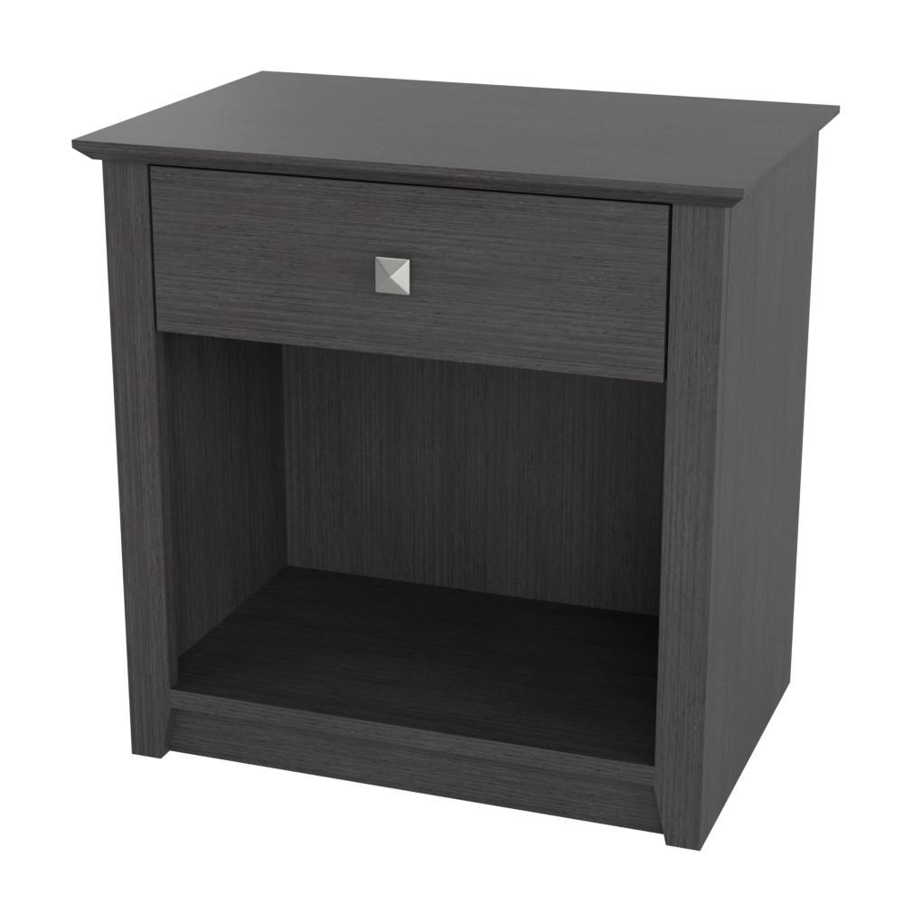 unit-2704BN-nightstand.jpg