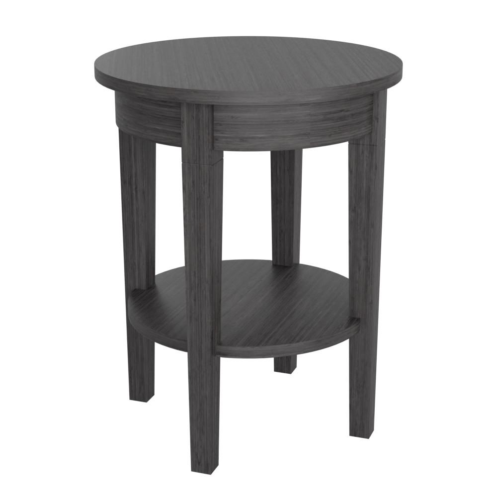 unit-2716F-round-table.jpg