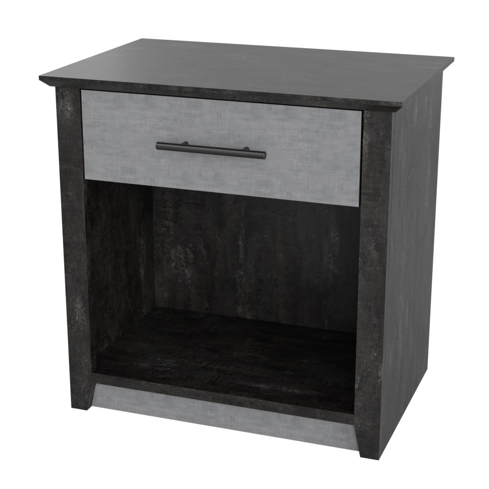 unit-2704BN-nightstand.jpg