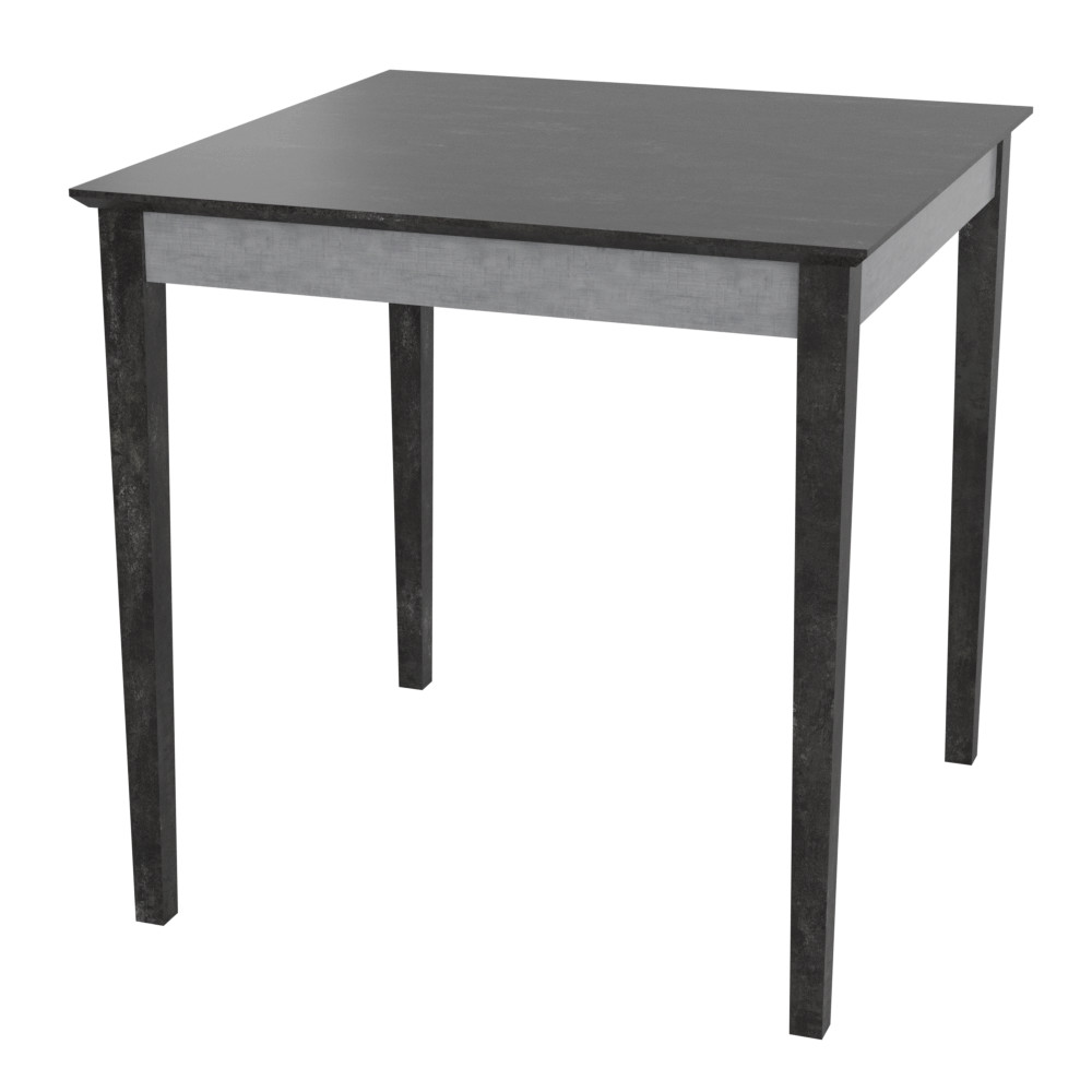 unit-2707-activity-table__accents.jpg