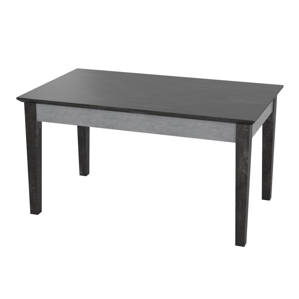 unit-2715-coffee-table__accents.jpg