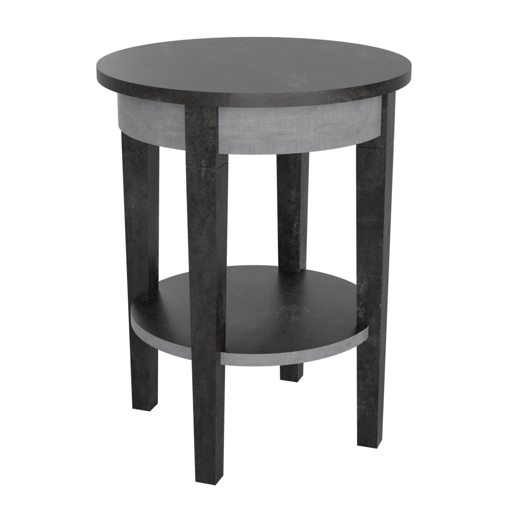 unit-2716F-round-table__accents.jpg