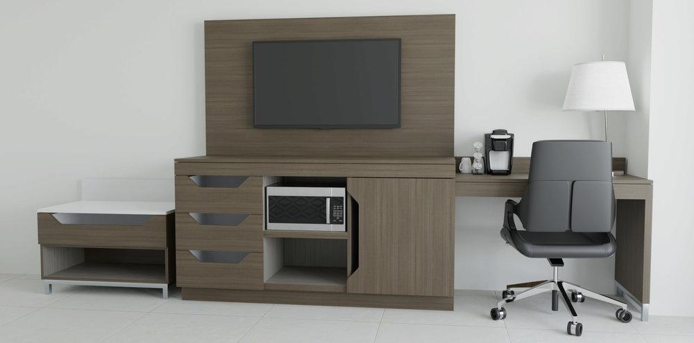 room-scene__wall-units.jpg