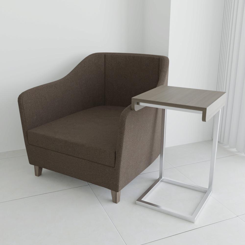 room-scene-c-table.jpg