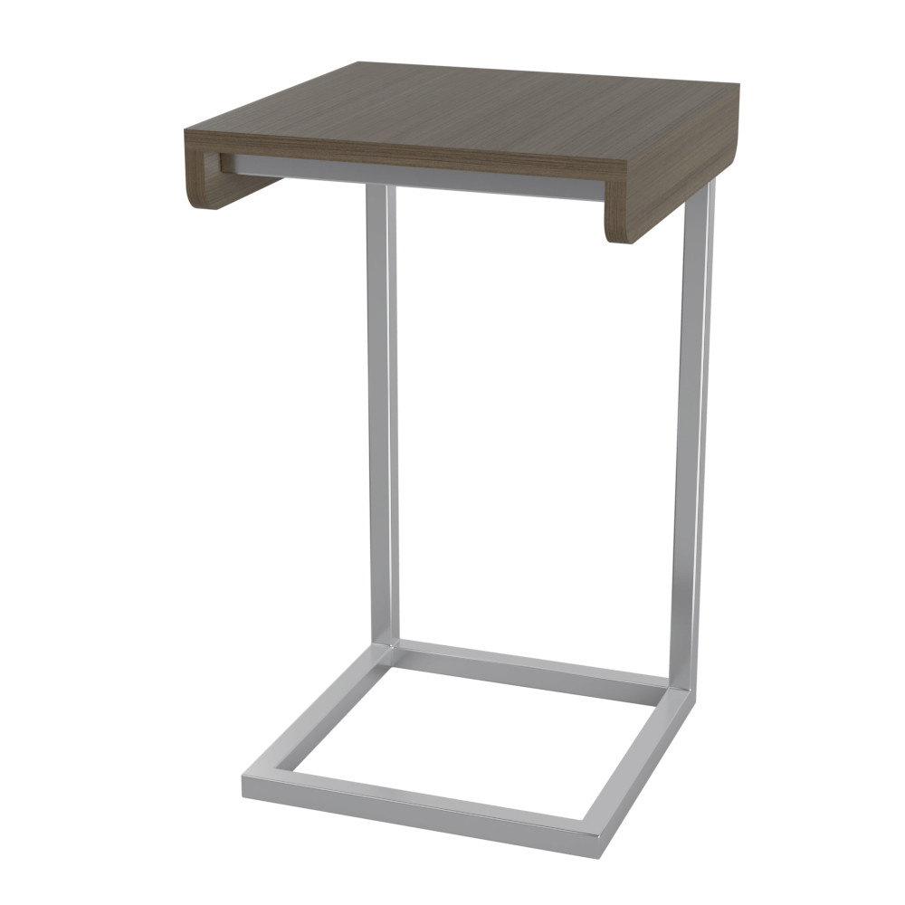 unit__c-table.jpg