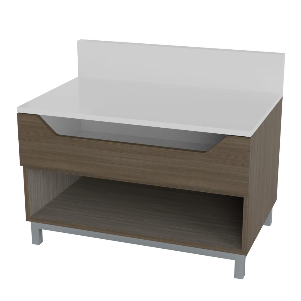 unit__luggage-bench.jpg