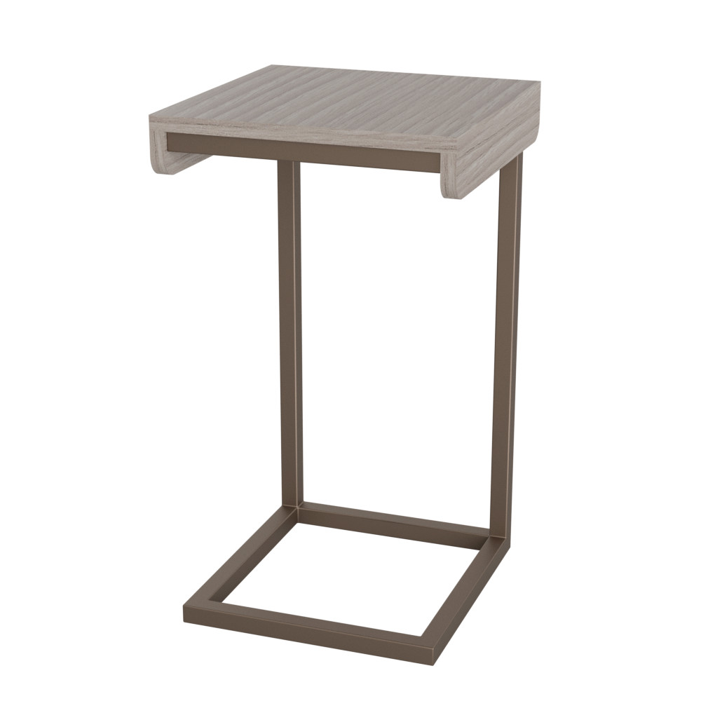 unit__AT-K535AB__side-table.jpg