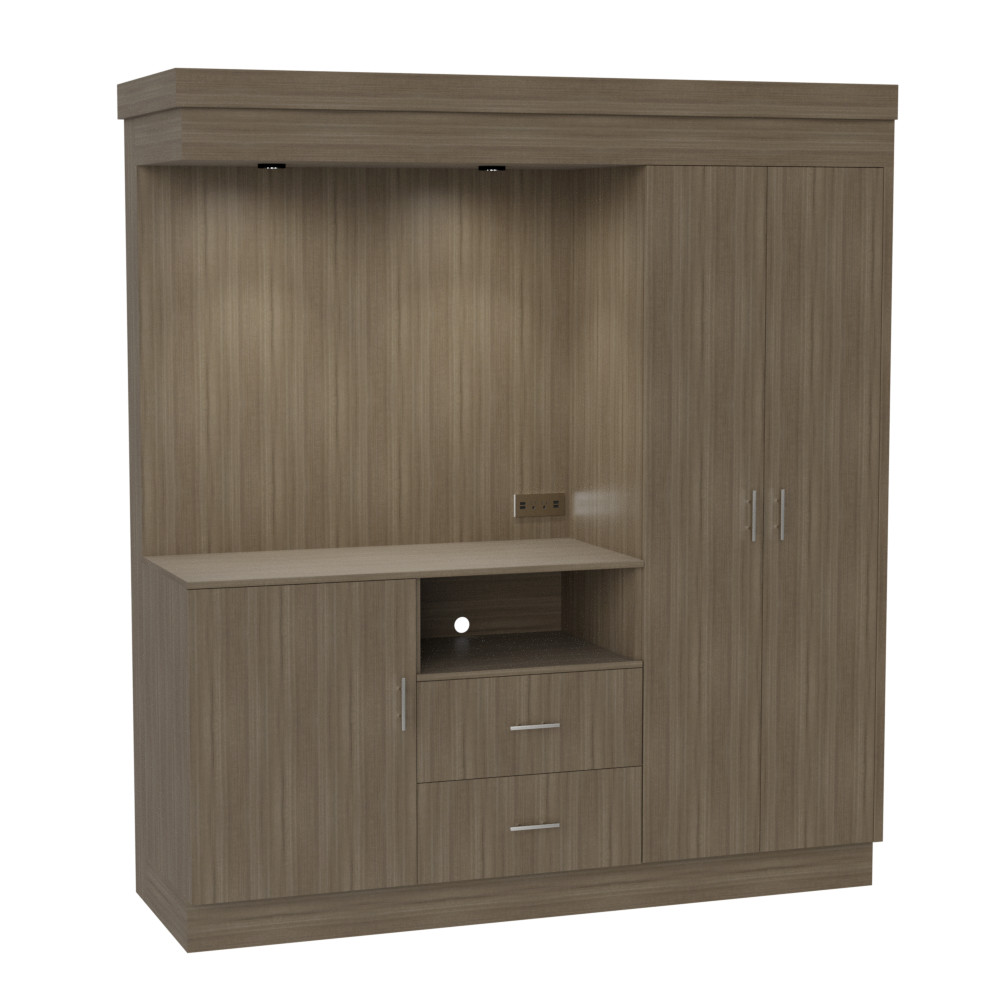 studio-teak__unit__BO-R235ARXX__wall-unit.jpg