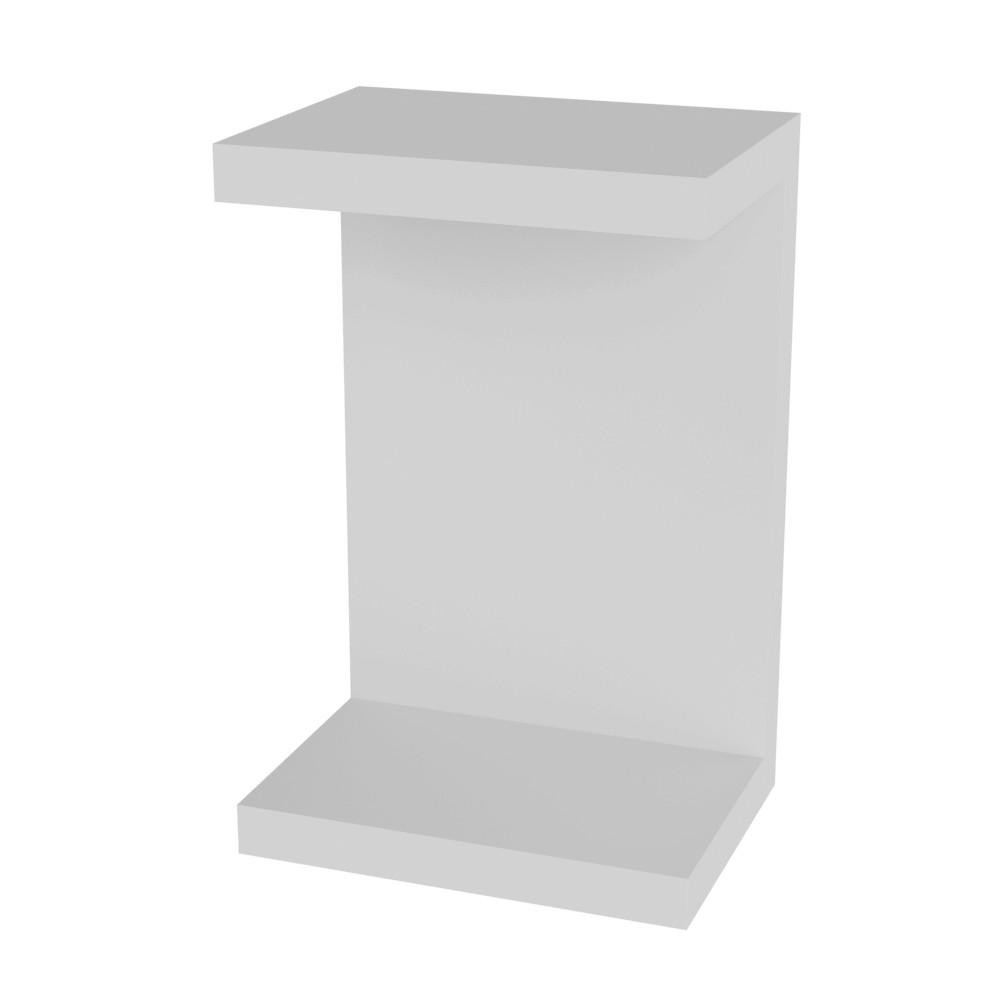 ebony-recon__unit__shelf.jpg