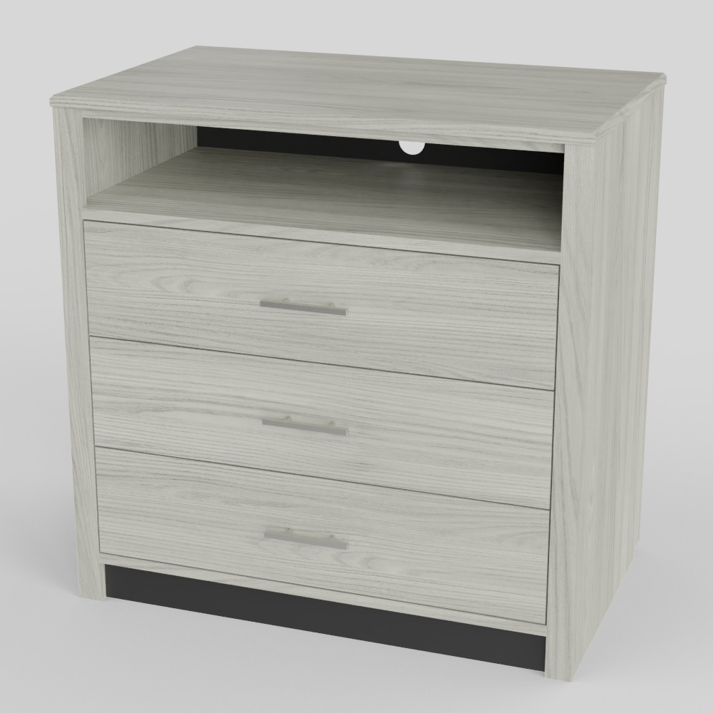 grey-elm__unit__IN-K802A__chest.jpg