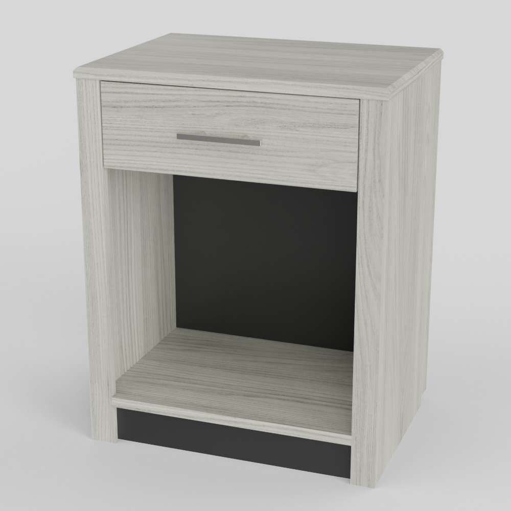 grey-elm__unit__IN-K804__nightstand.jpg