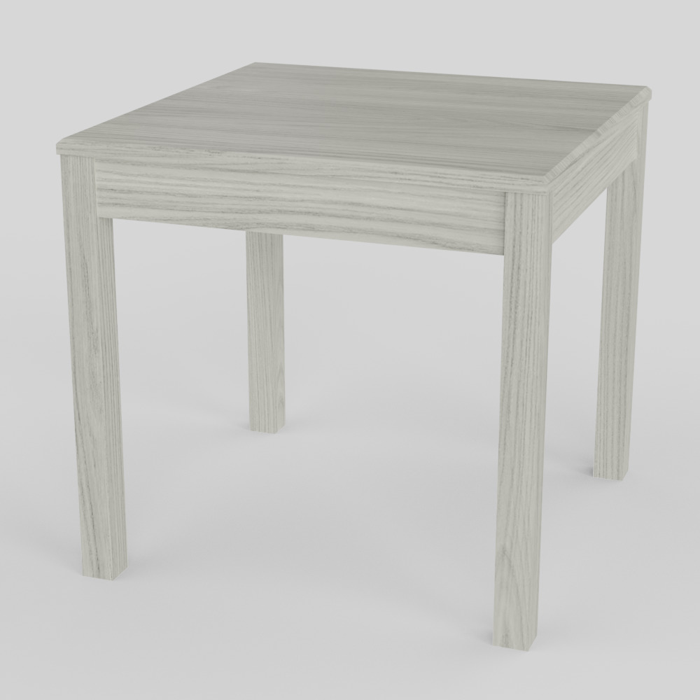 grey-elm__unit__IN-K816__end-table.jpg