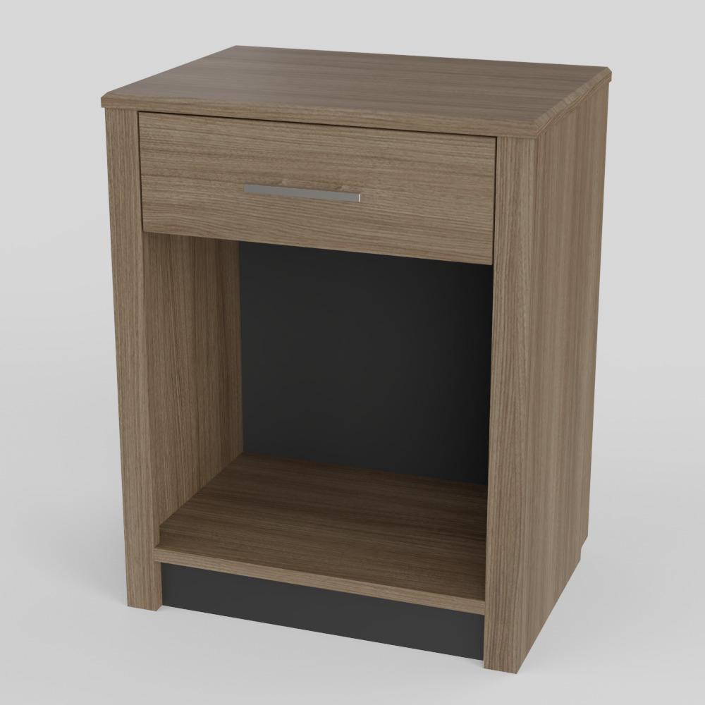 neowalnut__unit__IN-K804__nightstand.jpg