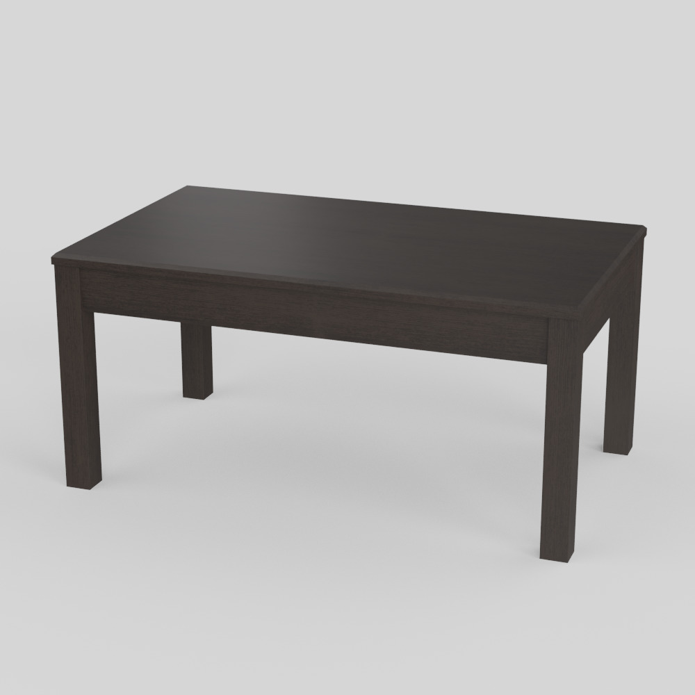 nightscape__unit__IN-K815__cocktail-table.jpg