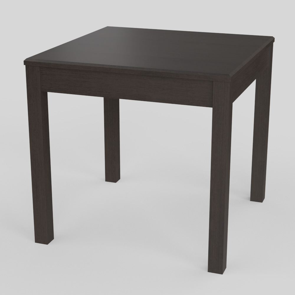 nightscape__unit__IN-K816__end-table.jpg
