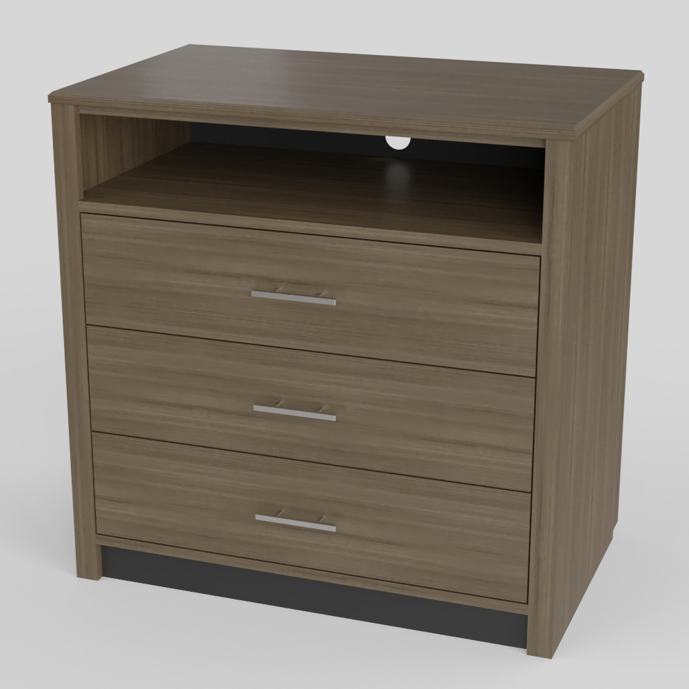studio-teak__unit__IN-K802A__chest.jpg